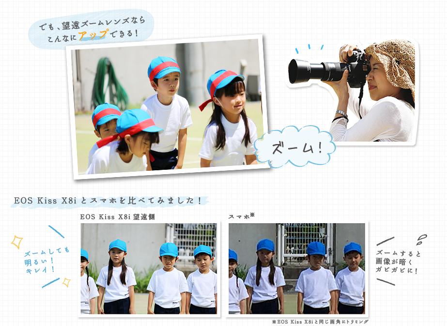大分県国東市のふるさと納税返礼品 EOS KissX8iで撮った写真
