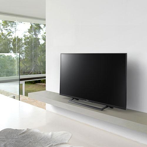 ソニー液晶テレビ ブラビア(49型)液晶テレビ(KJ-49X7000D)