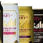 【キリンやアサヒ】ふるさと納税のビールランキングと還元率まとめ