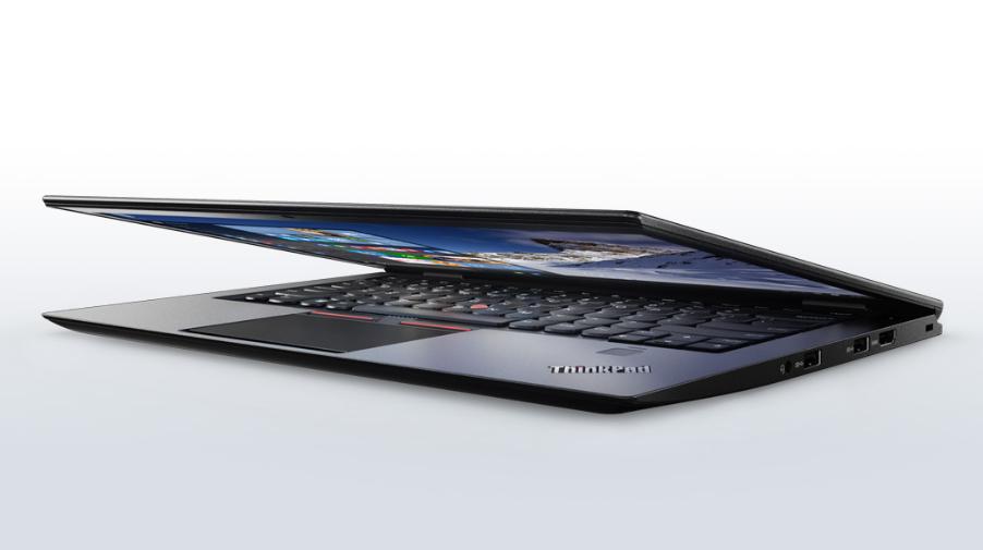 Lenovo ThinkPad X1 Carbon スタンダードパッケージ