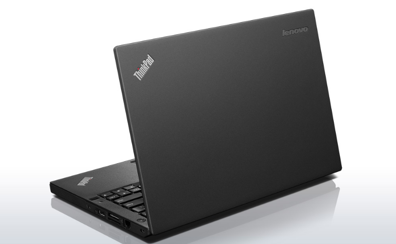 Lenovo ThinkPad X260 i7-6500U
