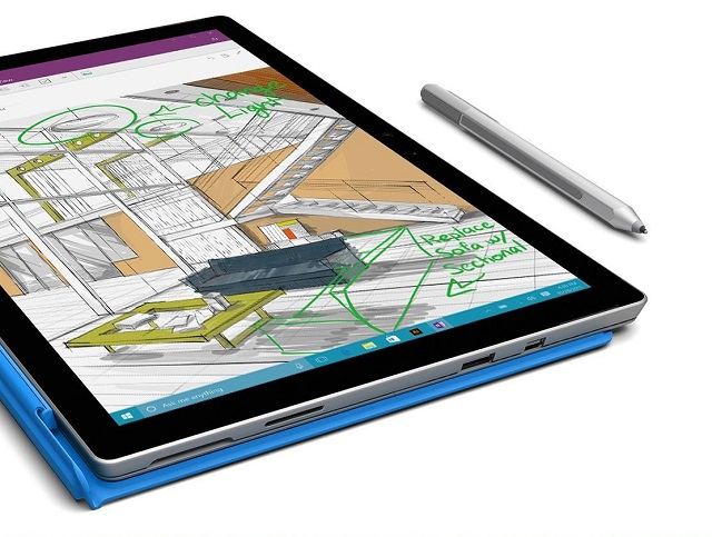 microsoft-surface-pro-4-news-0016-1260x840-1260x840